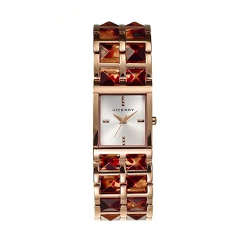 WATCH VICEROY 40734-07