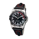 MONTRE DE VICEROY 432076-55 8431283064380