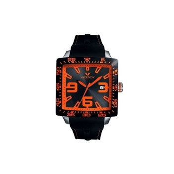 WATCH VICEROY 432099-45