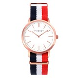 MONTRE LE VICEROY 432371-97