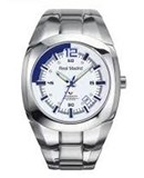 MONTRE DE VICEROY 432825-05