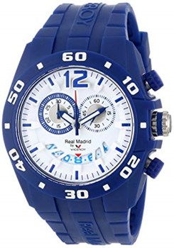 MONTRE DE VICEROY 432853-35