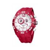 Reloj Viceroy 432853-75