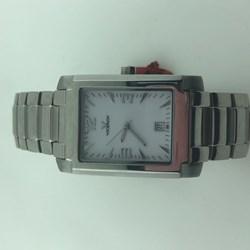 Reloj Viceroy 43505-05