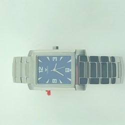 Reloj Viceroy 43505-35