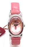 WATCH VICEROY 43550-74 Reloj Viceroy 43550-74