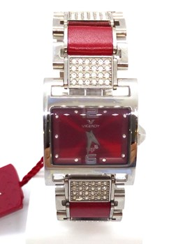 WATCH VICEROY 43648-70 Reloj Viceroy 43648-70