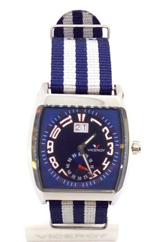 MONTRE DE VICEROY 46257-34 Reloj Viceroy 46257-34