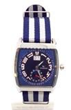 RELÓGIO VICEROY 46257-34 Reloj Viceroy 46257-34