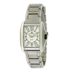 WATCH VICEROY 46270-04 RELOJ VICEROY 46270-04