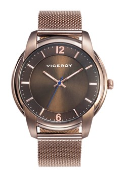 WATCH VICEROY 46509-95