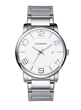 WATCH VICEROY 46543-05 8431283429073