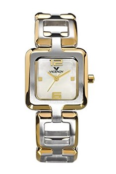 WATCH VICEROY 46614-94