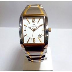 Reloj Viceroy 47403-05