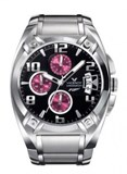 MONTRE DE VICEROY 47553-75 8431283034819