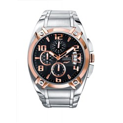Reloj VICEROY 47553-95