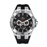 MONTRE DE VICEROY 47675-15