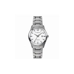 Reloj Viceroy 47676-05