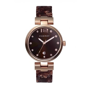 MONTRE DE VICEROY 47696-45 reloj viceroy 47696-45
