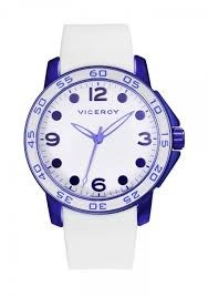 MONTRE LE VICEROY 47706-35