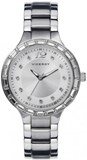 MONTRE DE VICEROY 47796-05