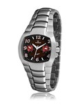 WATCH VICEROY LADY COLECCION FERNANDO ALONSO
