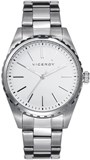 WATCH VICEROY ACDERO MAN 432283-07