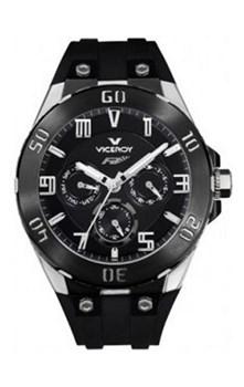 Reloj Viceroy Acero Bicolor 47675-55