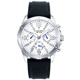 WATCH VICEROY STEEL MULTIFUNCTION 47847-05 40491-55 40521-89