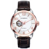 WATCH VICEROY AUTOMATIC 471037-05