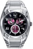 Reloj VICEROY CABALLE 47557-75