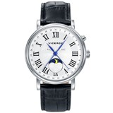 WATCH VICEROY MEN 401031-02