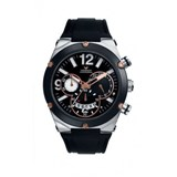 MONTRE LE CHEVALIER VICEROY 432051-95