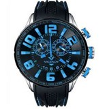 WATCH MEN VICEROY 432109-35