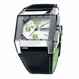 WATCH VICEROY MEN 432159-65