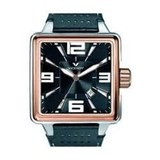WATCH VICEROY MEN 43643-55