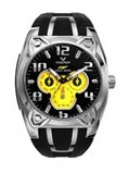 WATCH VICEROY MEN 47615-45