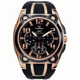 Reloj Viceroy Caballero 47617-95