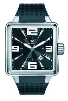 Reloj Viceroy caballero 43643-19