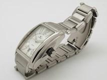 Reloj Viceroy Caballero acero 46241-04
