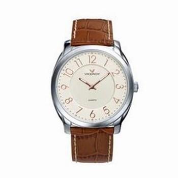 Reloj Viceroy caballero 46507-05