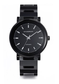 VICEROY MEN 47715-55 CERAMIC WATCH