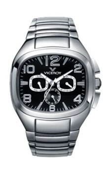 VICEROY MEN MULTIFUNCTION 8431283134878 WATCH