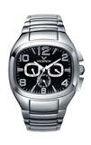 MONTRE VICEROY CHEVALIER 8431283134878 MULTIFONCTION