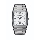 WATCH TITANIUM MEN VICEROY 47725-05