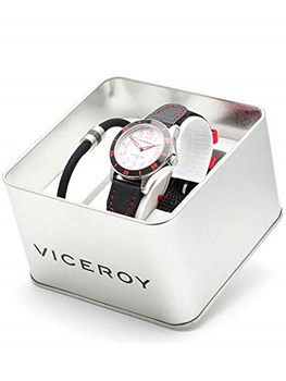 WATCH VICEROY CADET 432189-05