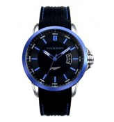 WATCH VICEROY RUBBER MAN 47821-37