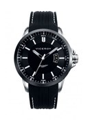 WATCH VICEROY RUBBER MAN 47821-57