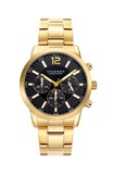WATCH VICEROY-PLATED 471051-95