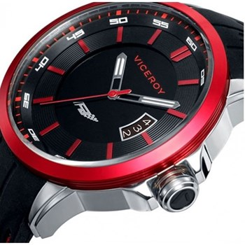 VICEROY FERNANDO ALONSO 47821-77 COLLECTION WATCH